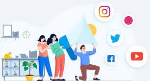 Instagram Fenomeni Olmanın Avantajları Nelerdir?