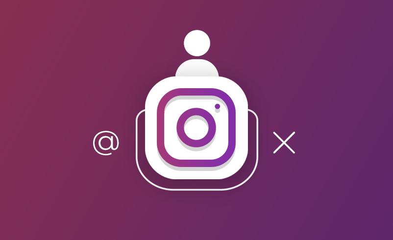 Instagram'da Etiket Kaldırma İşlemi Nasıl Yapılır?