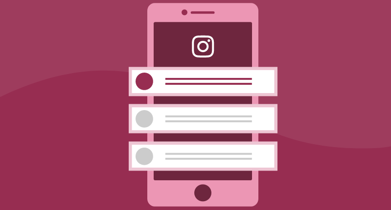 Instagram'da En Çok Takipçisi Olan Hesaplar