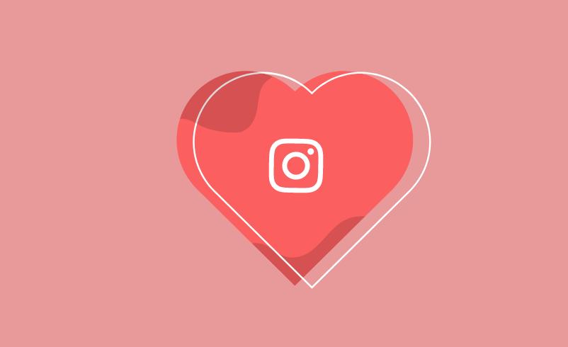 Instagram Beğeni Sayısını Görme Yöntemi