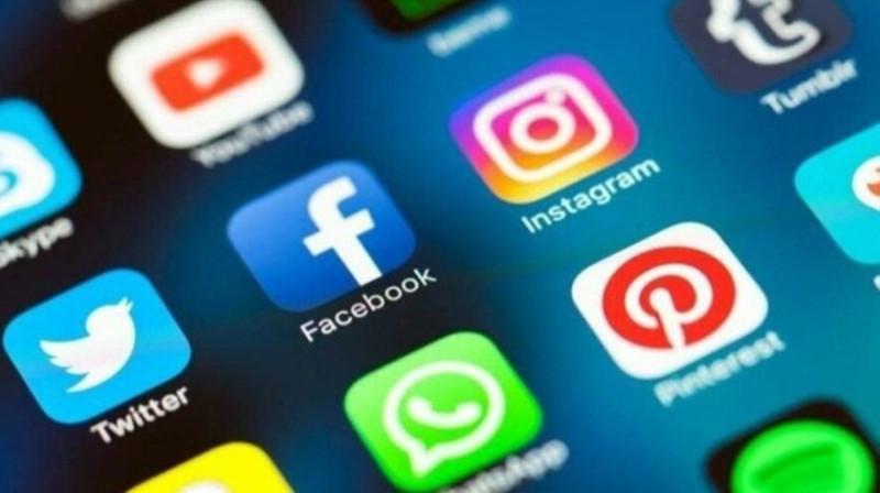 Etiket Kullanımı İle Daha Fazla Kullanıcıya Ulaşabilirsiniz
