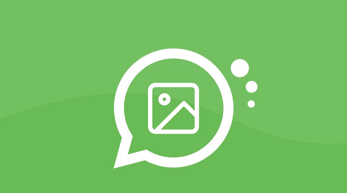 Whatsapp Tek Seferlik Fotoğraf Göndermeyi Devreye Soktu