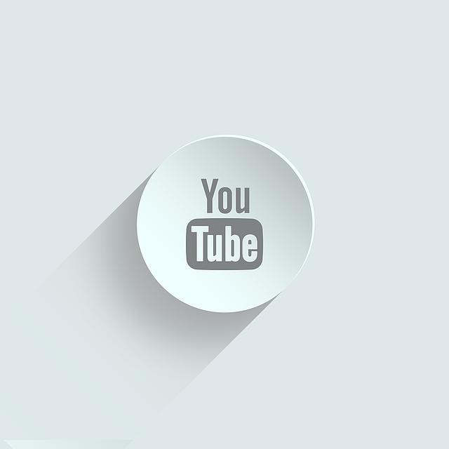 Youtube'a Nasıl Reklam Verilir?